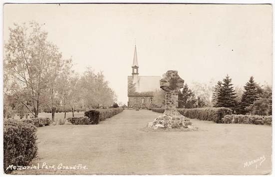 Old Postcards For Sale